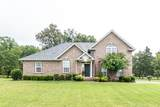 MLS# 2292863 - 127 Legends Ridge Dr in Legends Ridge Subdivision in Lebanon Tennessee - Real Estate Home For Sale
