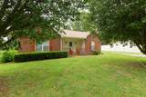 712 Red Hollow Dr - Photo 2