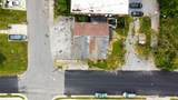 2139 15th Ave - Photo 6