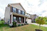 151 Slaters Dr - Photo 2