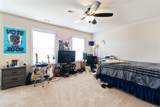 151 Slaters Dr - Photo 13