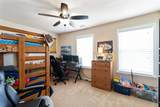 151 Slaters Dr - Photo 19
