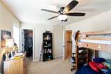 151 Slaters Dr - Photo 20