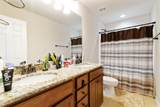 151 Slaters Dr - Photo 24