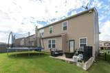 151 Slaters Dr - Photo 25
