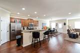 151 Slaters Dr - Photo 4