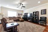 151 Slaters Dr - Photo 8