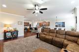 151 Slaters Dr - Photo 10