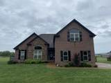 MLS# 2292970 - 2345 Bluebird Rd in Amber Pointe Subdivision in Lebanon Tennessee - Real Estate Home For Sale