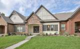 MLS# 2292973 - 312 Eli Crossing #121 in The Preserve Subdivision in Lebanon Tennessee - Real Estate Home For Sale