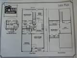 MLS# 2292987 - 3524 Donerail Circle, Unit 411 in Villas At Evergreen Farms Subdivision in Murfreesboro Tennessee - Real Estate Condo Townhome For Sale