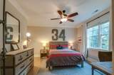 4309A Sneed Rd - Photo 34
