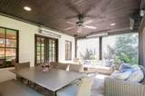 4309A Sneed Rd - Photo 47
