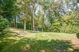 4309A Sneed Rd - Photo 49
