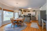 8232 Wikle Rd - Photo 13