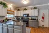 8232 Wikle Rd - Photo 14