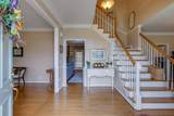 8232 Wikle Rd - Photo 4