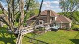8232 Wikle Rd - Photo 39