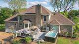 8232 Wikle Rd - Photo 42
