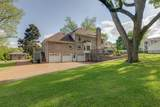 8232 Wikle Rd - Photo 43