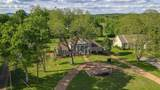 8232 Wikle Rd - Photo 44