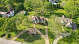 8232 Wikle Rd - Photo 45