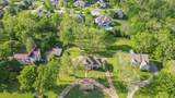 8232 Wikle Rd - Photo 46