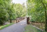 8232 Wikle Rd - Photo 48