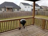 3715 Windhaven Ct - Photo 20
