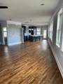 446 37th Ave - Photo 16