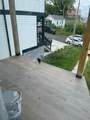 446 37th Ave - Photo 18