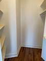 446 37th Ave - Photo 23