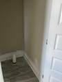 446 37th Ave - Photo 25