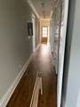 446 37th Ave - Photo 4