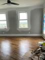 446 37th Ave - Photo 5