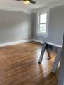 446 37th Ave - Photo 7