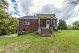 2560 Old Clarksville Pike - Photo 13