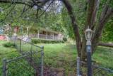 1071 Indian Creek Rd - Photo 3