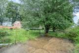 1071 Indian Creek Rd - Photo 4