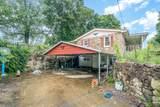 1071 Indian Creek Rd - Photo 6