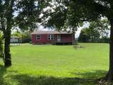 11472 Fisher Rd - Photo 1