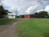 11472 Fisher Rd - Photo 2