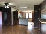 11472 Fisher Rd - Photo 11