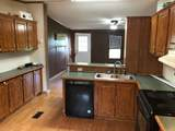 11472 Fisher Rd - Photo 12
