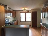 11472 Fisher Rd - Photo 13