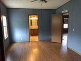 11472 Fisher Rd - Photo 15
