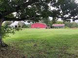 11472 Fisher Rd - Photo 3