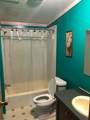 11472 Fisher Rd - Photo 21