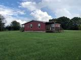 11472 Fisher Rd - Photo 5