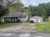 MLS# 2293104 - 410 Shady Hill Rd in Hilltop Sub Subdivision in Dickson Tennessee - Real Estate Home For Sale